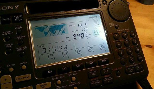 REPARACIÓN DE RADIO ANTIGUAS - foto 3