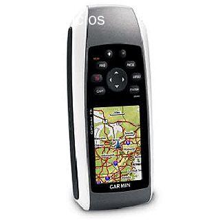 GPS GARMIN GPSMAP 78 - foto 1