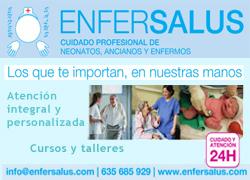 AUXILIARES DE ENFERMERÍA EN MALLORCA - foto 1