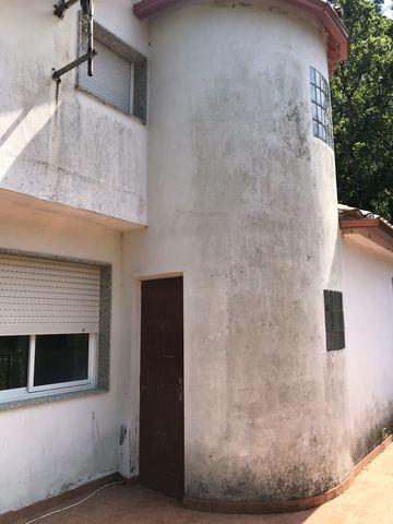CASA RURAL CON ENCANTO - foto 3