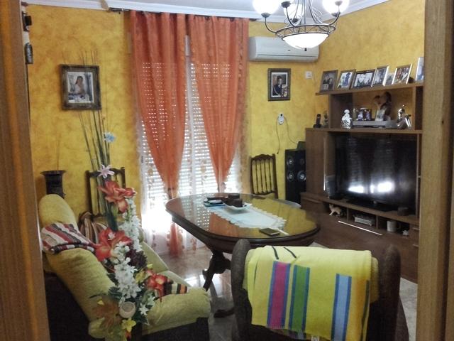 PISO REFORMADO BUEN PRECIO - foto 1