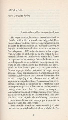 LIBRO SONATA DE PRIMAVERA,  VALLE-INCLÁN - foto 3