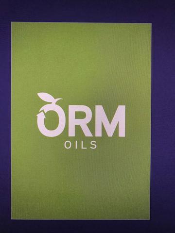 Recogida aceite tenerife