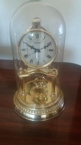 MIL ANUNCIOS.COM Reloj. Antigüedades reloj en Burgos
