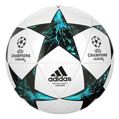 551852ca8 Futbol balon adidas en Madrid. Compra venta de equipamiento: camisetas,  balones, botas, zapatilla,.