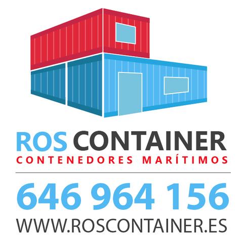 CONTENEDORES DE OCASIÓN - foto 8