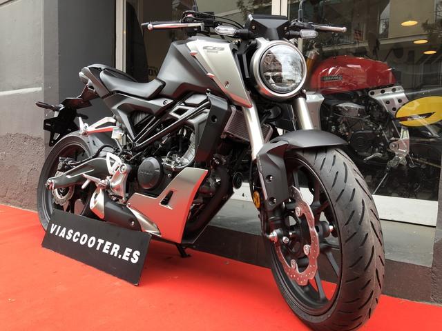 cbabb42693b MIL ANUNCIOS.COM - Yamaha r1. Motos de carretera de ocasion yamaha r1 en  Barcelona: Aprilia, BMW, Gagiva, Dervi, Honda, Yamaha, Kawasaki, Suzuki.