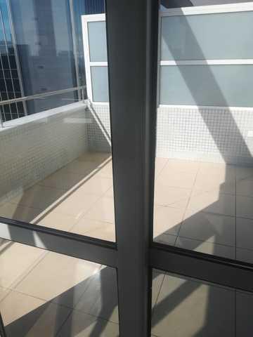 HOSPITAL CLINICO,  NUEVA CONSTRUCCION - foto 5