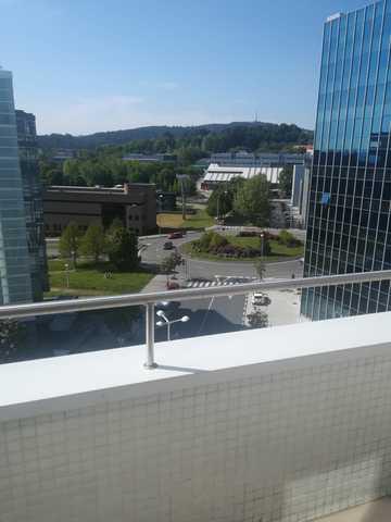 HOSPITAL CLINICO,  NUEVA CONSTRUCCION - foto 8