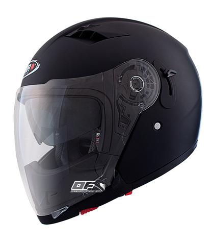 Mil Anuncios Com Casco Moto Shiro Sh 414 Boss