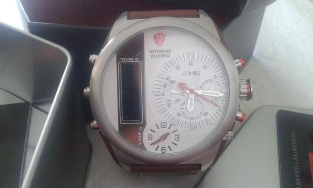 Reloj Reloj DetomasoOfertaOferta DetomasoOfertaOferta DetomasoOfertaOferta Reloj Reloj DetomasoOfertaOferta Reloj Reloj DetomasoOfertaOferta VqpGLUzSM