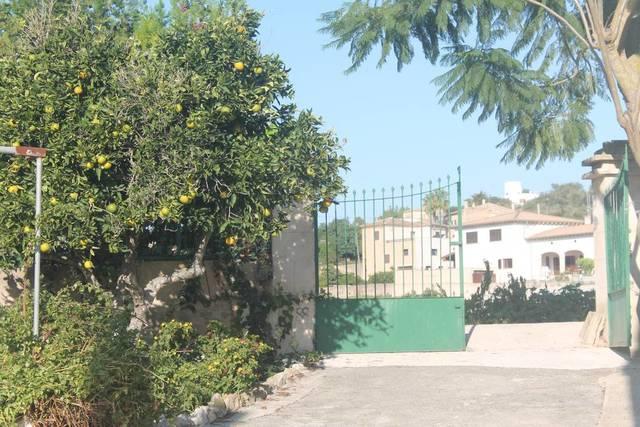 PUEBLO - SAN JOAN - foto 2