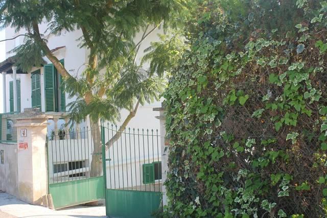 PUEBLO - SAN JOAN - foto 5