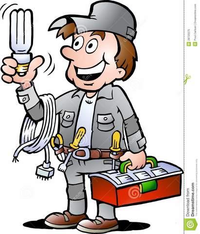 CERTIFICADOS ELECTRICOS - foto 1