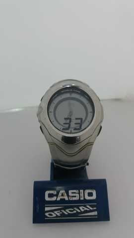 Reloj Casio Edb-501 Databank Japan