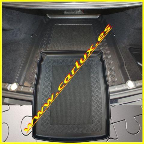 MIL ANUNCIOS.COM Cubeta maletero BMW serie 6 gran coupe