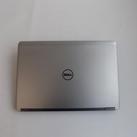 DELL E7440 I5-4300U/8GB/SSD 240GB - foto 2