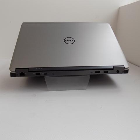 DELL E7440 I5-4300U/8GB/SSD 240GB - foto 5