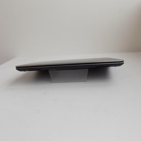 DELL E7440 I5-4300U/8GB/SSD 240GB - foto 6