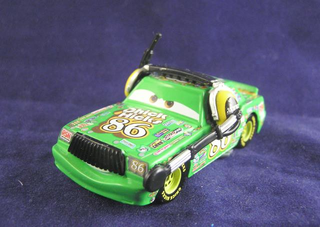 Mil Segunda Anuncios Cars Chick com Mano Y Anuncios Clasificados n0O8wPkX