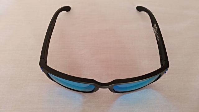 Polarizadas Oakley Holbrook Gafas Gafas Oakley Sol Holbrook Sol zMUVpqSG