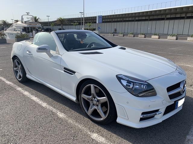 Mercedes Benz slk55 slk350 slk320 slk280 slk250 slk230 AMG cuero Cuidado limpiador
