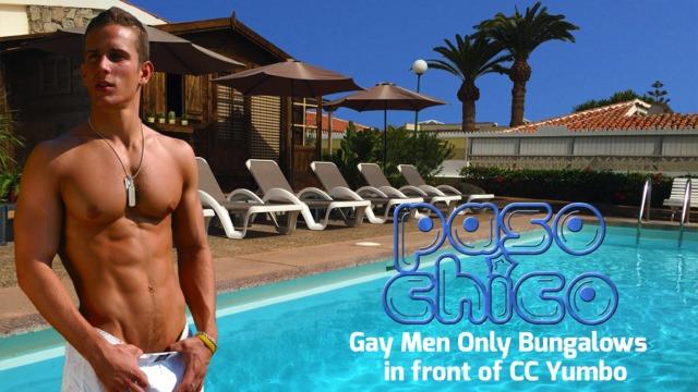 Contactos gays slamaanca [PUNIQRANDLINE-(au-dating-names.txt) 24