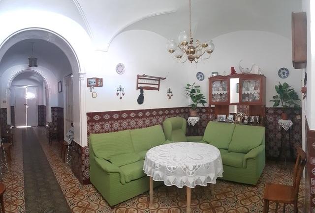 VENTA VIVIENDA (MO.  VEN.  006V) - foto 2
