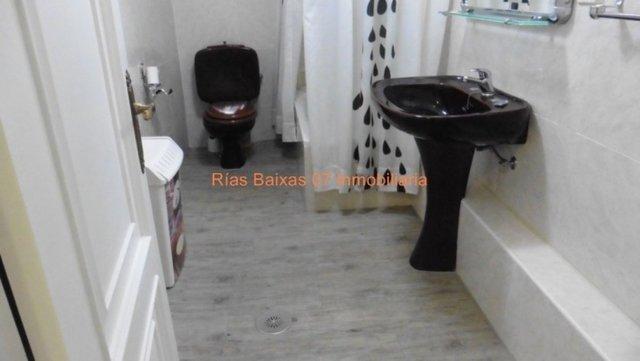 REF2543 CASA REFORMADA 1 D CABRAL VIGO - foto 5