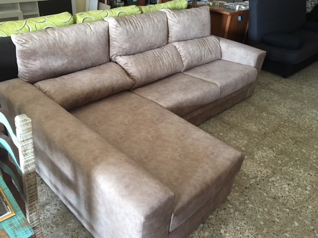 1 Riber Sofa Oferta Chaiselongue Chaiselongue Sofa Riber Oferta QthrCsd