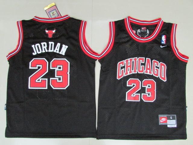 aaa03dee6f MIL ANUNCIOS.COM - Camiseta chicago bulls Segunda mano y anuncios ...