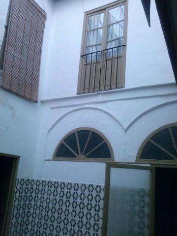 CASA PARA REFORMAR EN EL CENTRO.  - foto 1