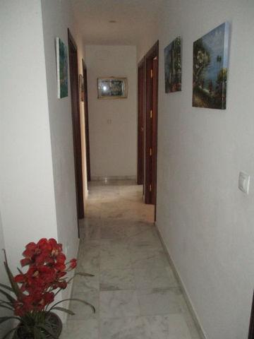 ALCARRACHELA BAJADA DE PRECIO 4 HAB.  - foto 4
