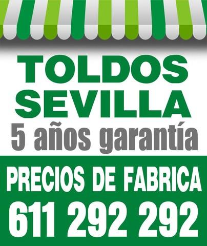 SUSTITUCION DE LONAS Y ARREGLOS - foto 1