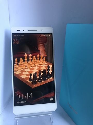 HUAWEI HONOR 7 IMPECABLE - foto 2