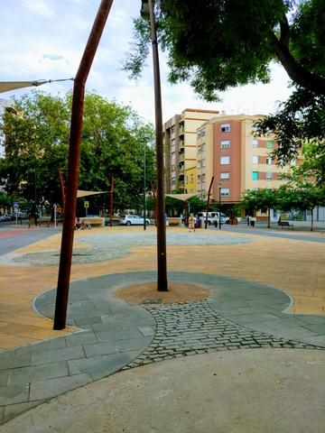 DISPONIBLE DESDE EL MAYO - LLUIS VIVES, 1 - foto 6