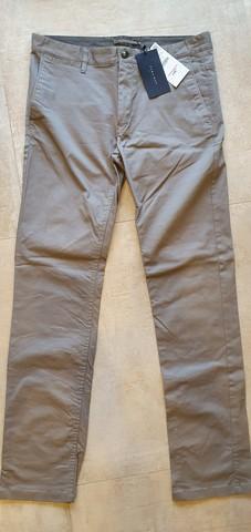 Mil Anuncios Com Pantalones Zara Hombre Estrenar