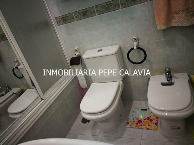 VIVIENDA UNIFAMILIAR ZONA AV. ANDALUCIA - foto 7