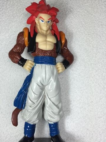 Bola De Dragón Z Goku Dragon Ball Z