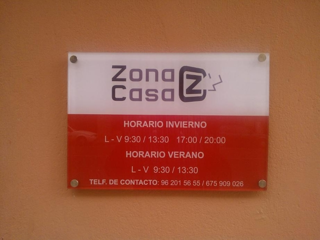 Contacto mujeres 20 euros alzira [PUNIQRANDLINE-(au-dating-names.txt) 31