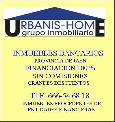 OPORTUNIDAD BANCARIA BAJADA DE PRECIO!! - foto 2