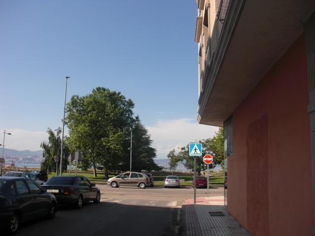 MOAÑA - foto 2