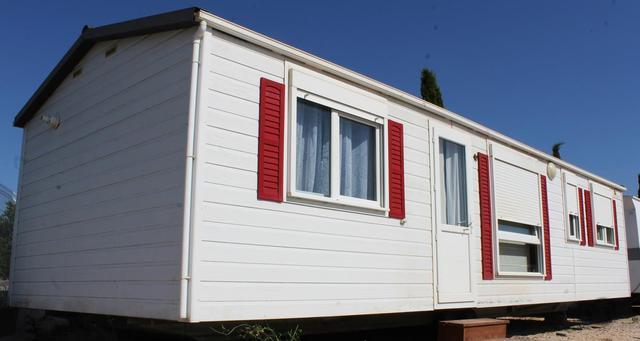 Mil Anuncios Com Segunda Mano Casas Prefabricadas Segunda Mano