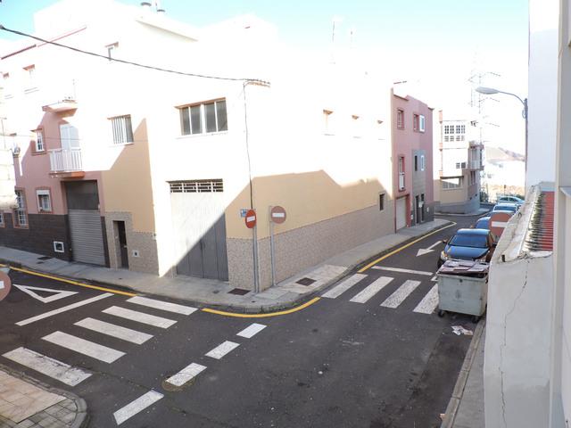 PISO LAS VEREDILLAS- BARRANCO GRANDE - foto 8
