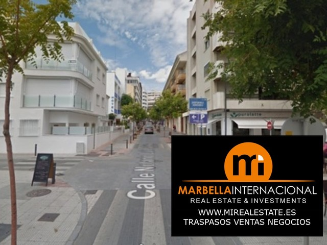 MARBELLA CENTRO - foto 1
