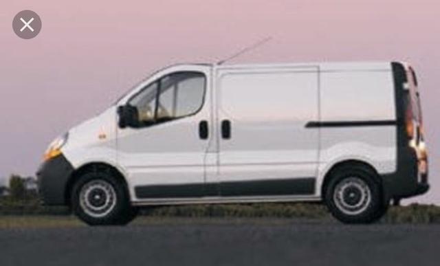 1x espacio interior filtro filtro de polen nissan prima Star Opel Vivaro coche Renault Trafic II