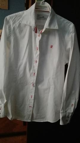 alquiler de camisas de vestir para hombre oviedo