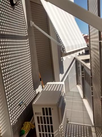 OCASION ATICO EN EL CENTRO DE BENIDORM Y - foto 4