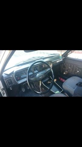 SEAT 131 L 1430 - 131 L - foto 4