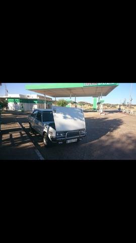 SEAT 131 L 1430 - 131 L - foto 6